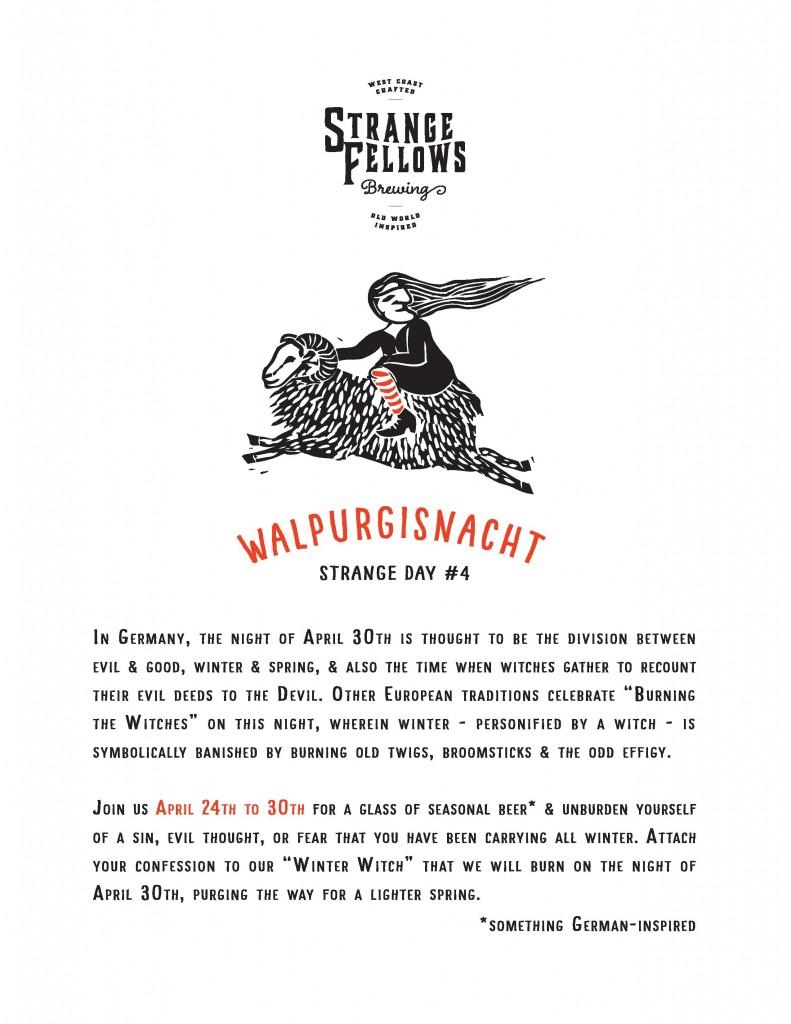Walpurgisnacht sign-page-001