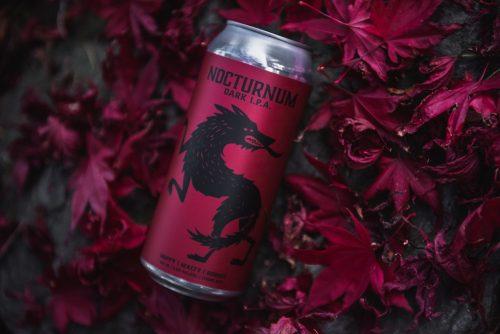 NOCTURNUM – Limited Release