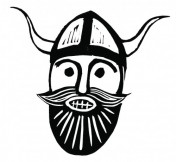Celebrating Up Helly Aa, Jan 21-27