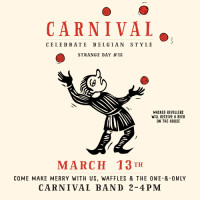 Happenings-Carnival