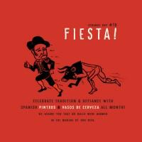 Happenings-Fiesta