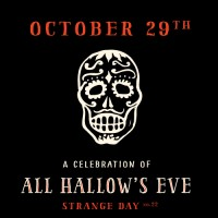 happenings-strange-day-allhallowseve