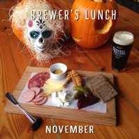 happenings-brewers-lunch-nov
