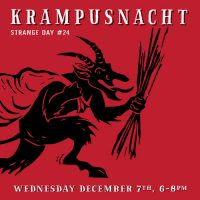 happenings-krampusnacht