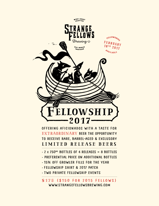 2017-fellowship-poster