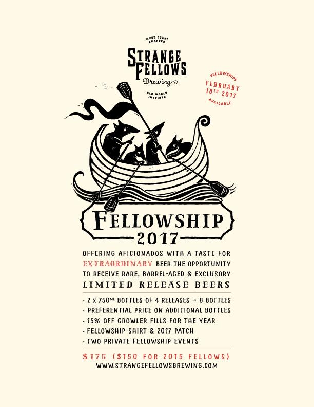 2017-fellowship-poster