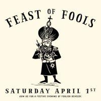 Happenings-FeastofFools