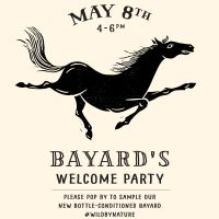 Bayard-Launch-Invite