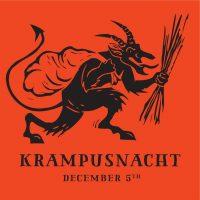 Krampusnacht-5