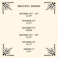 Holiday-Hours-2017