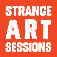 strange-art-sessions