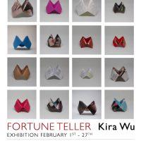 Kira-Wu
