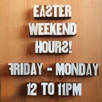 sf-easter-hours