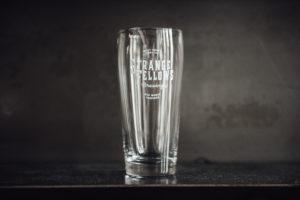20oz Balboa Glass